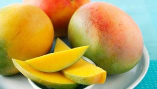 17 Reasons Why You Need a Mango Every Day